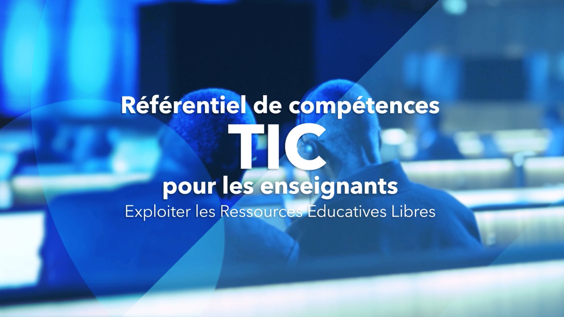 UNESCO ICT-CFT / SHORT / SUB_FR