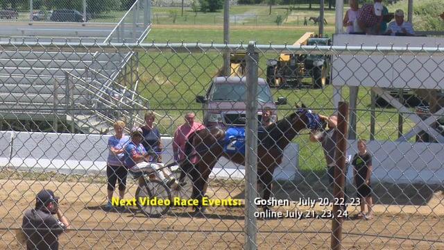 07-13-2019 Kendallville Race 14