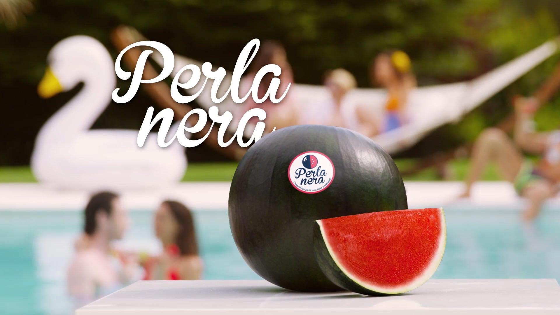 Perla Nera Spot 15s