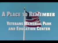 Matamoras Veterans Memorial Park Tribute