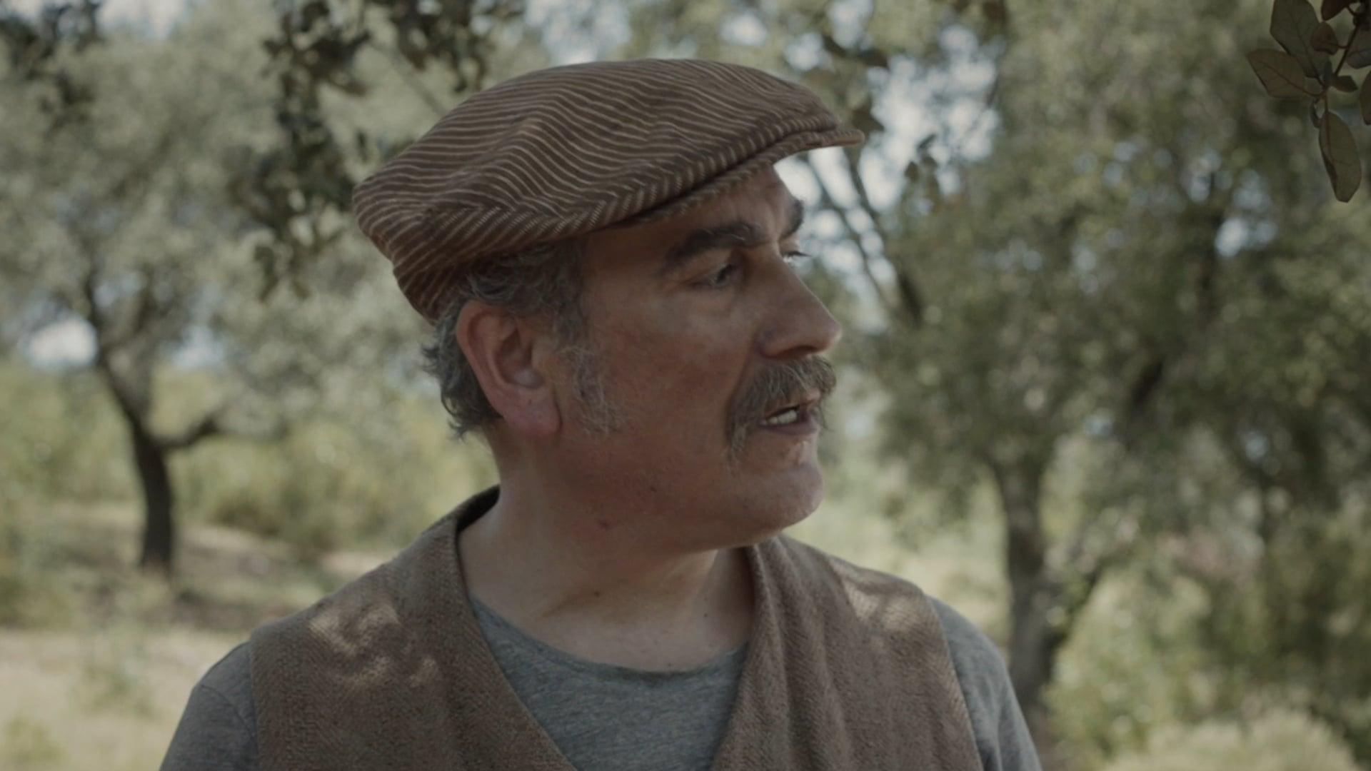 """TRAILER - """"La partida"""" (Manuel Gomar, 2019)"""