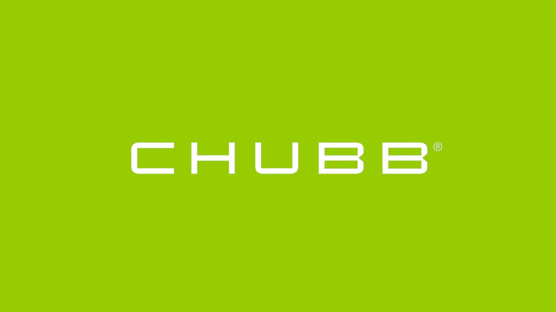Chubb Insurance Tennis Hall of Fame - Corporate Ad