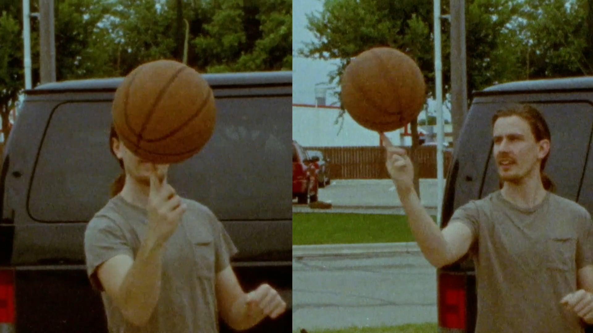"Dogbreth ""Like Pretend"" Official Video"