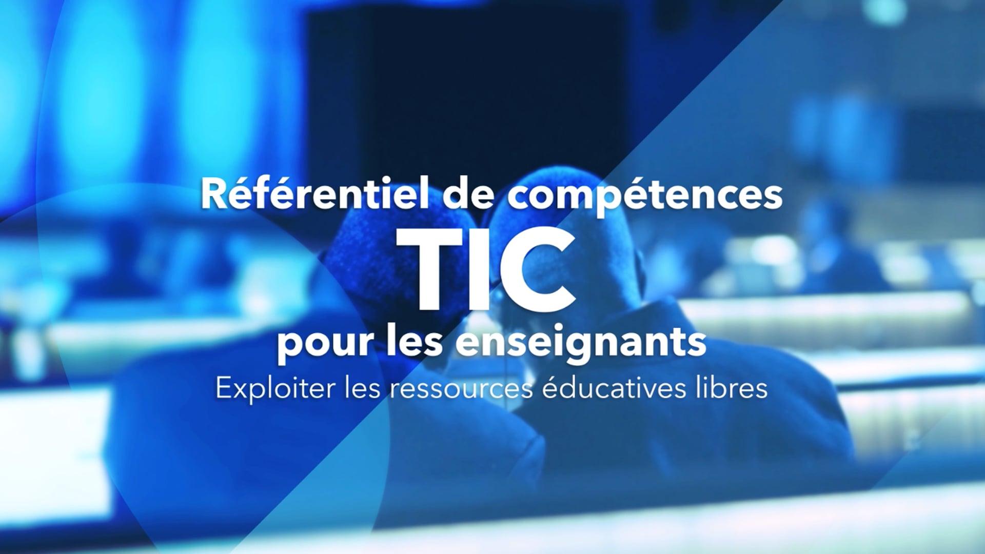 UNESCO ICT-CFT / LONG / SUB_FR