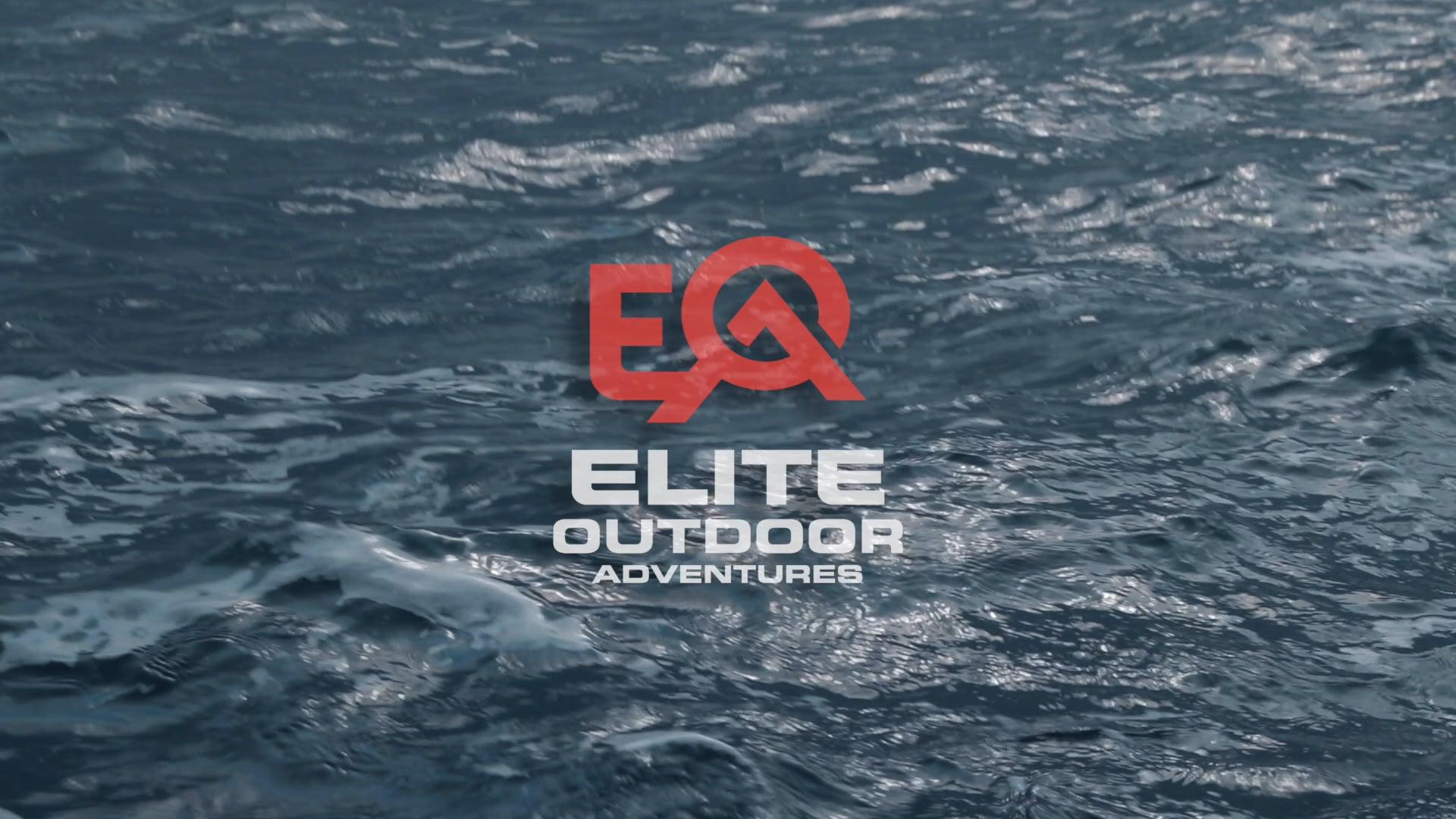 EOA Sitka 2019 (1080p)