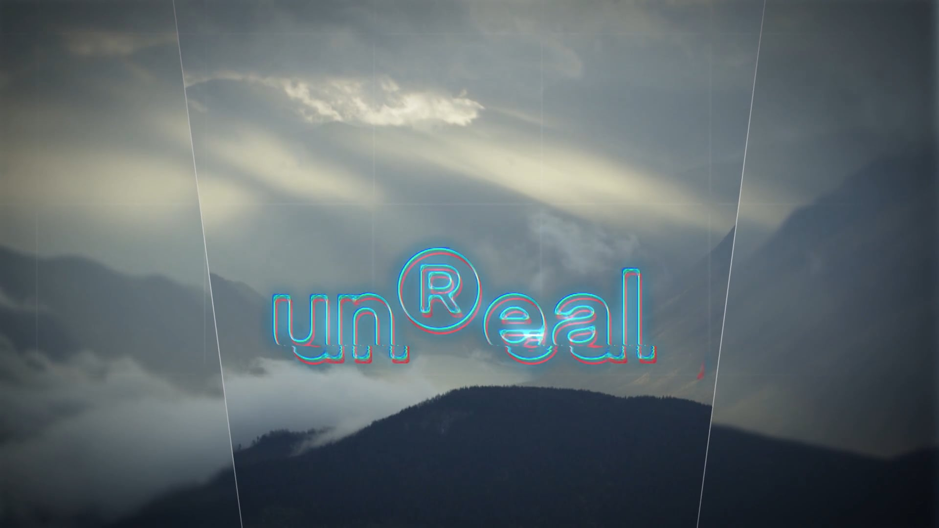 UnReal Season1 EP2