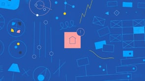 Nest's Video Informs Users About Home Automation With A Fluid Mix Of Animations And Real Products
