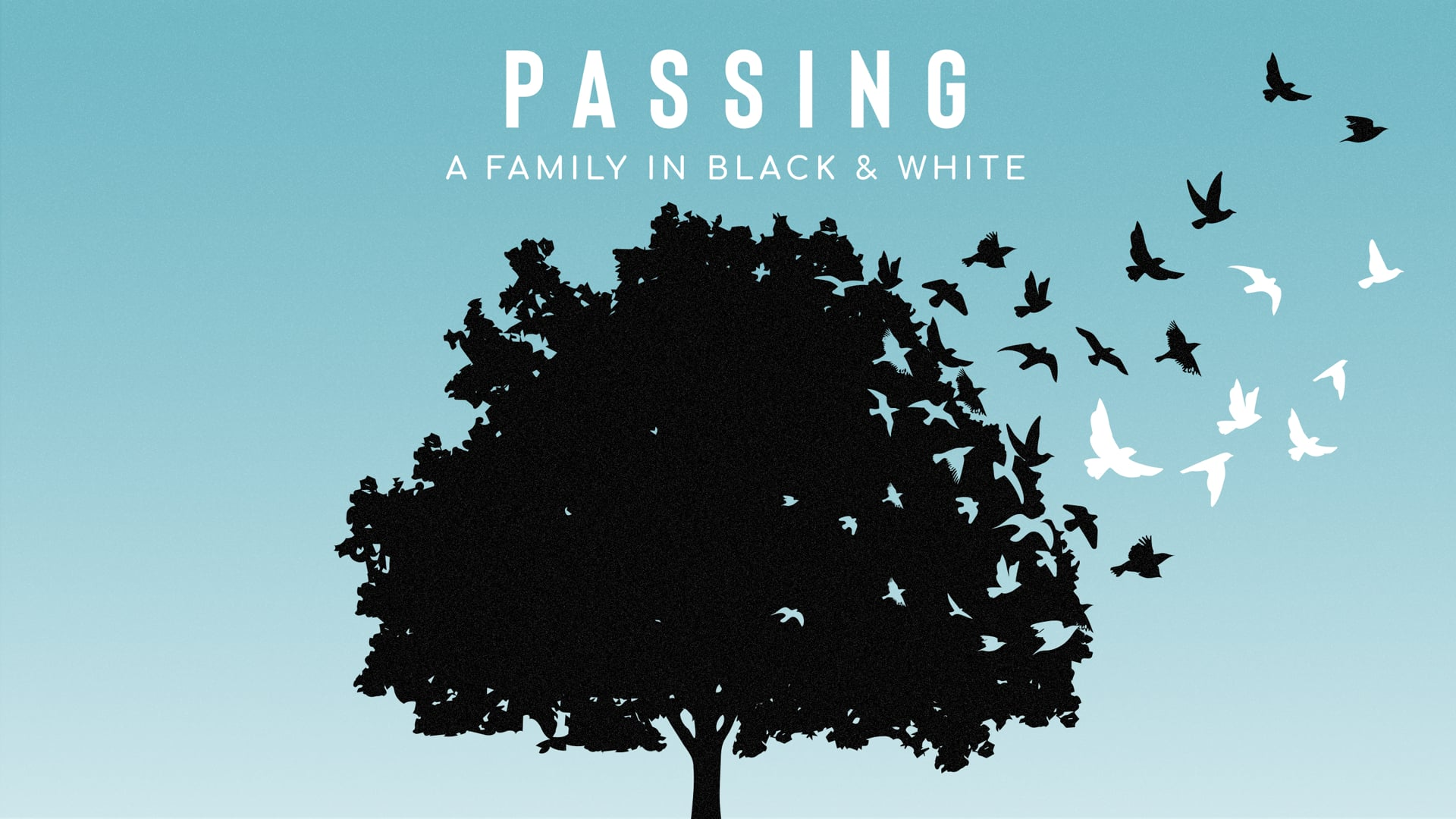Passing: A Family in Black & White_Trailer