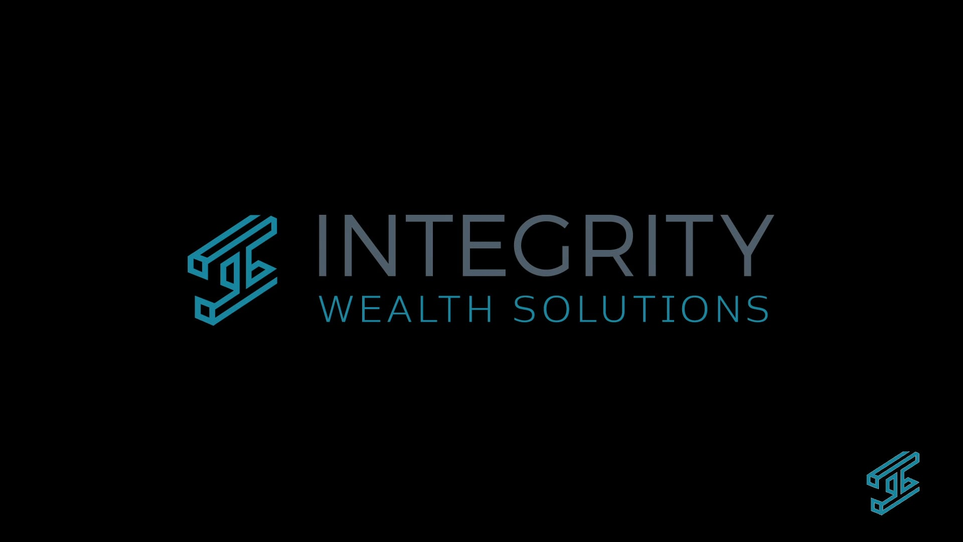 Integrity Financial Final