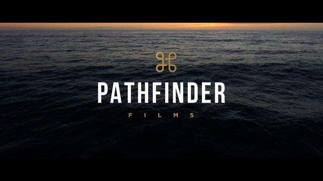 Pathfinder Films - Video - 1