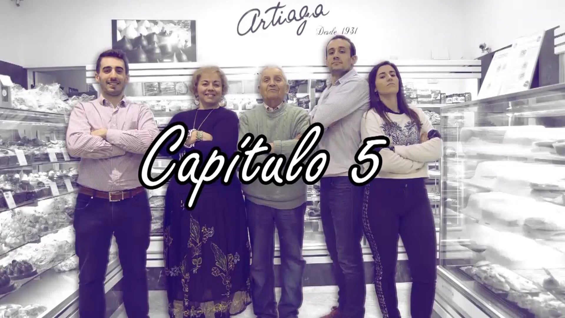 CAPITULO 05