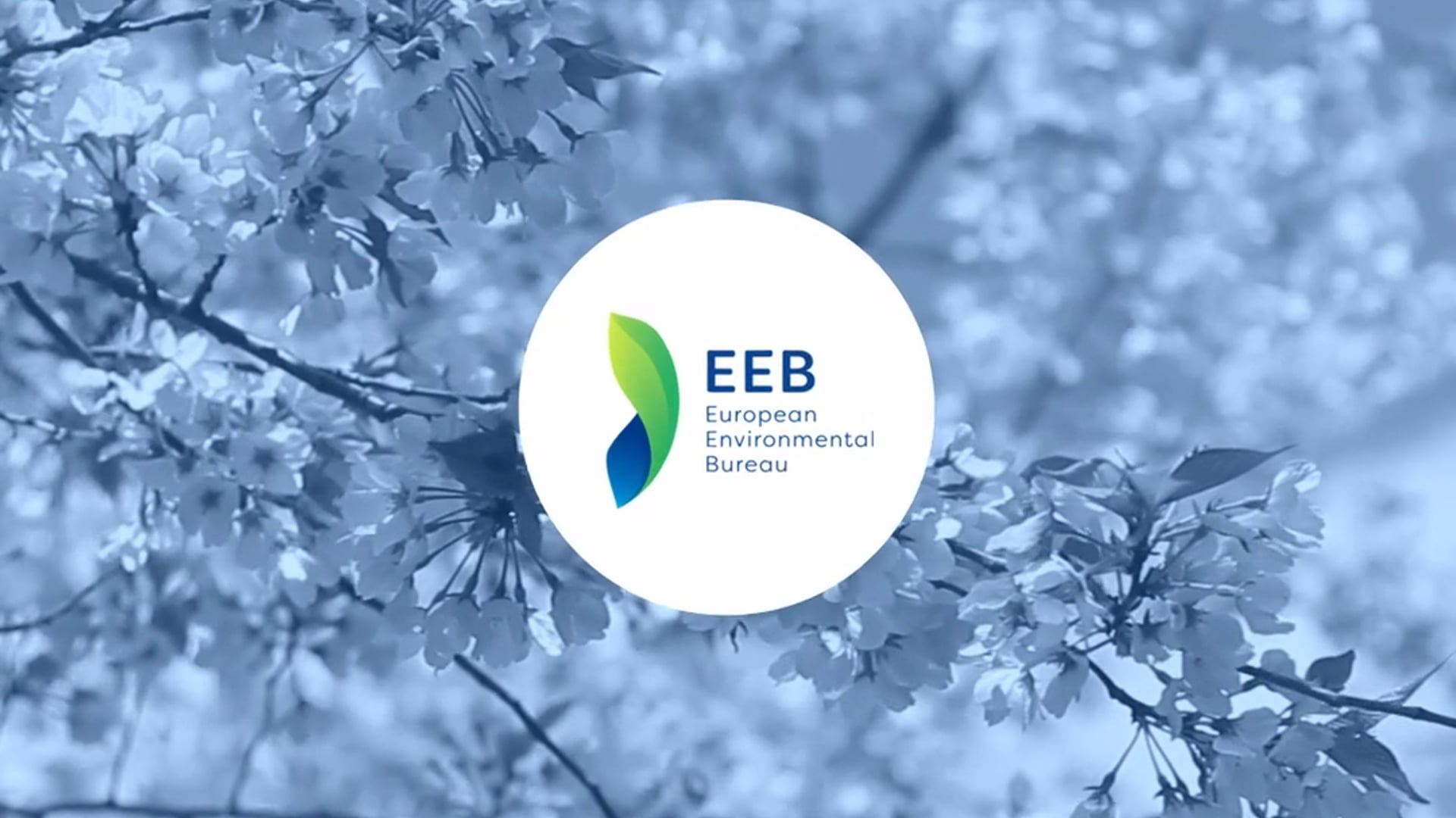 Ecolabel Growth |Ecolabel