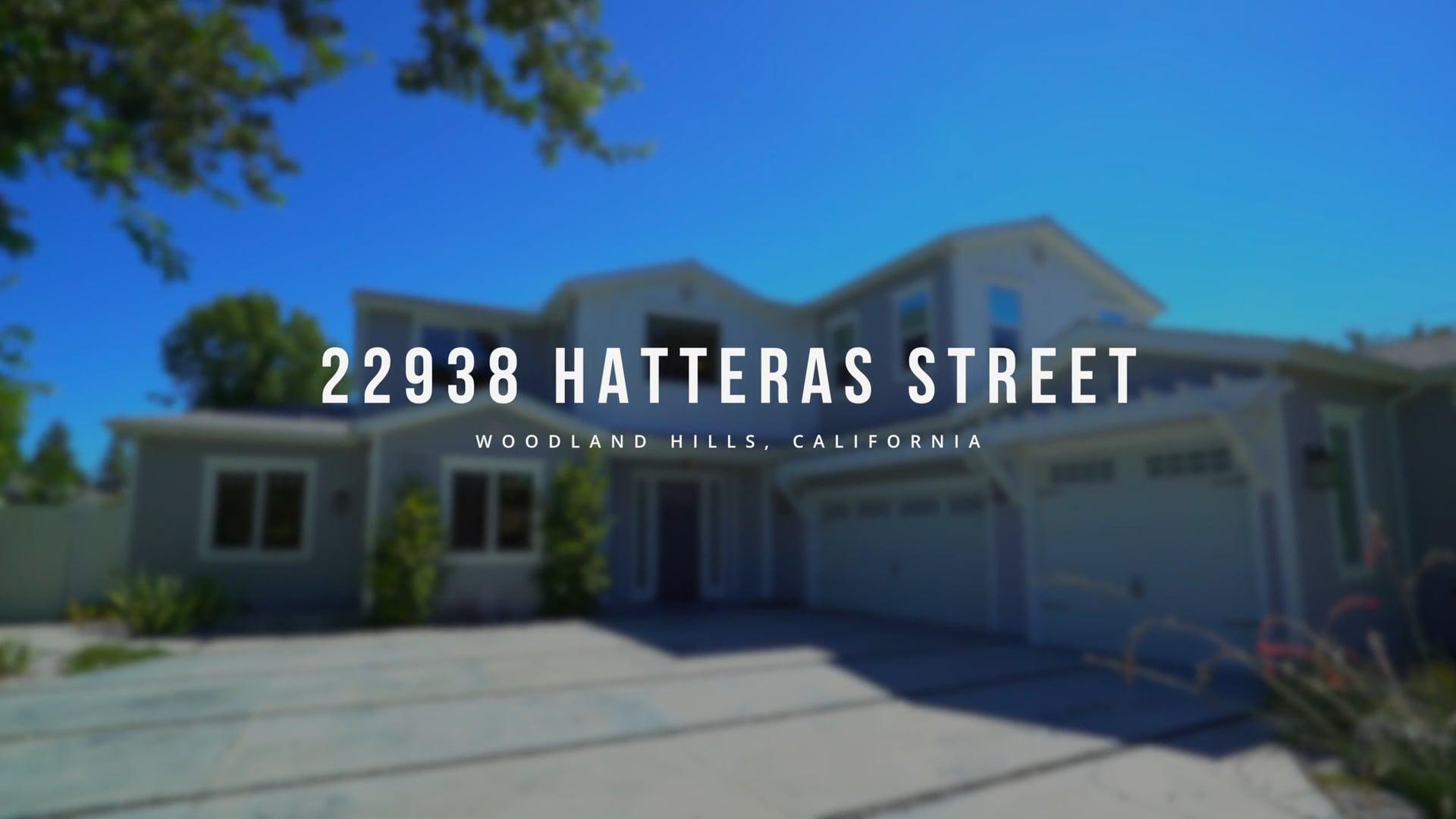 22938 Hatteras St, Woodland Hills, CA 91367