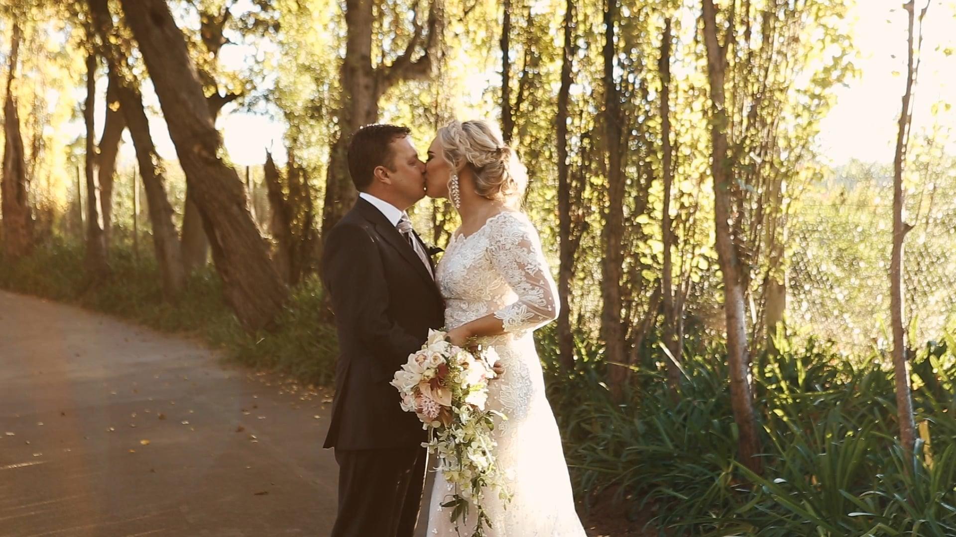 Johan and Johlene wedding preview, Molenvliet Stellenbosch - 11 May 2019