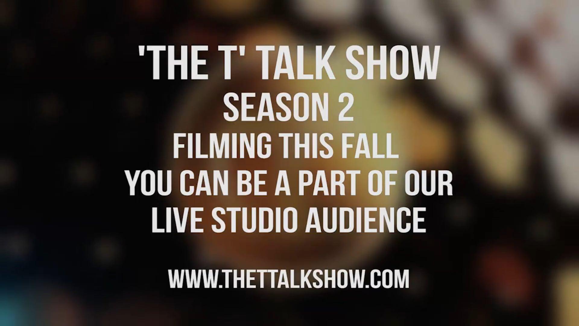 T_Talk_Show_Sizzle_1