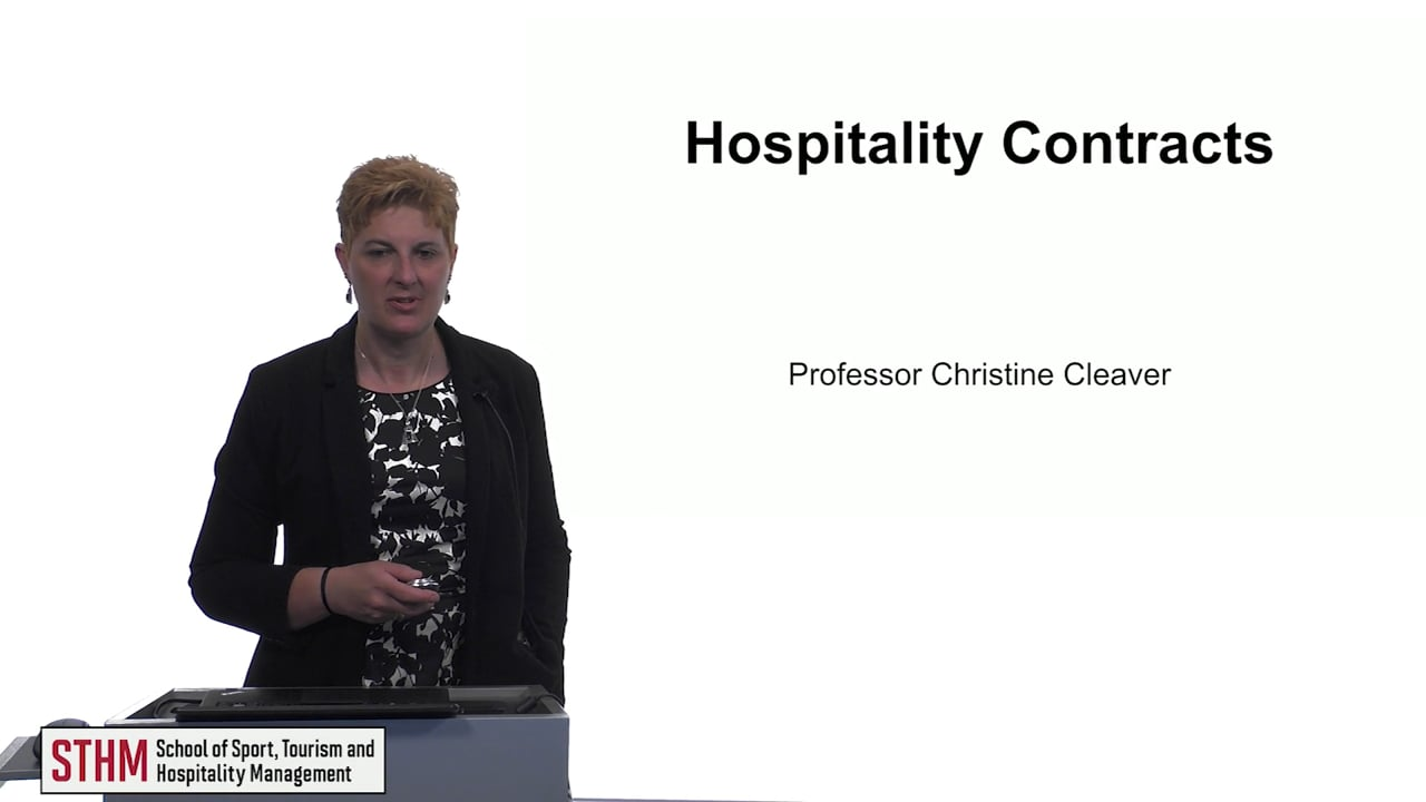 61522Hospitality Contracts