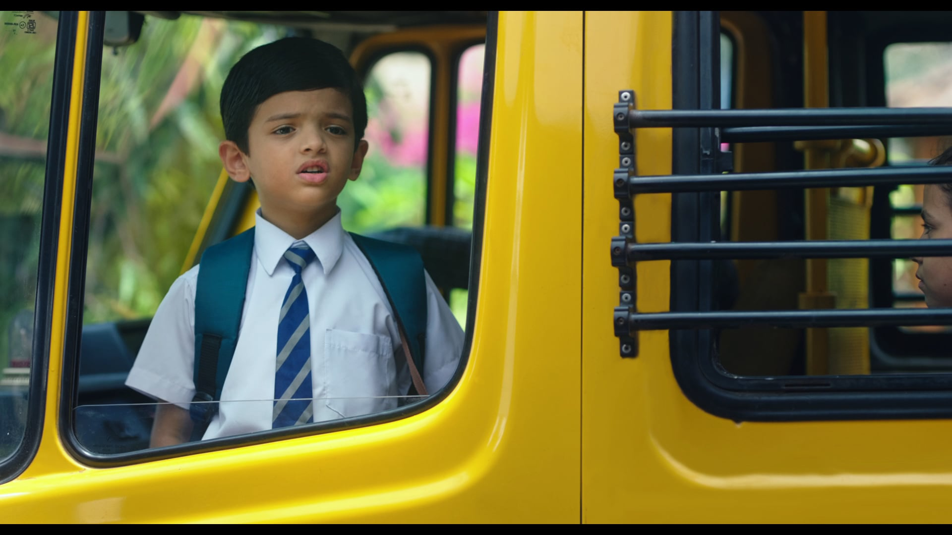 Protinex | Mother Son | Commercial