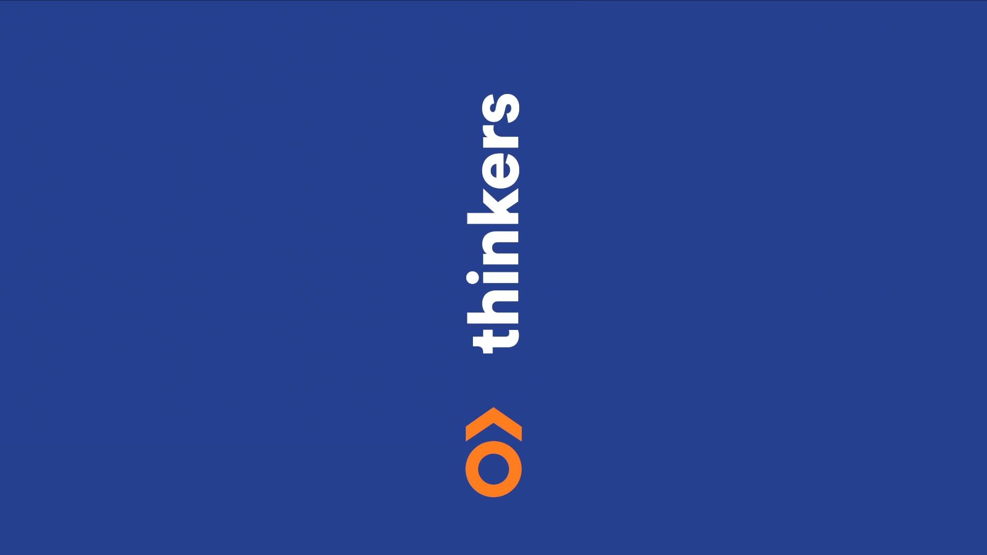 Optimus SBR - Rebranding
