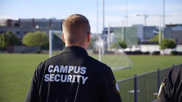 Button to play video: GCU Campus Safety