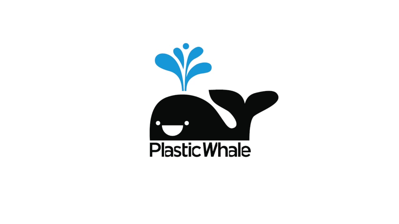 2019 Coca-Cola | This is Forward: Plastic Whale