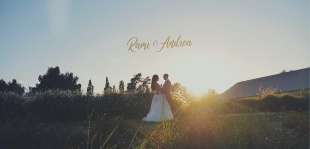 Rami & Andrea
