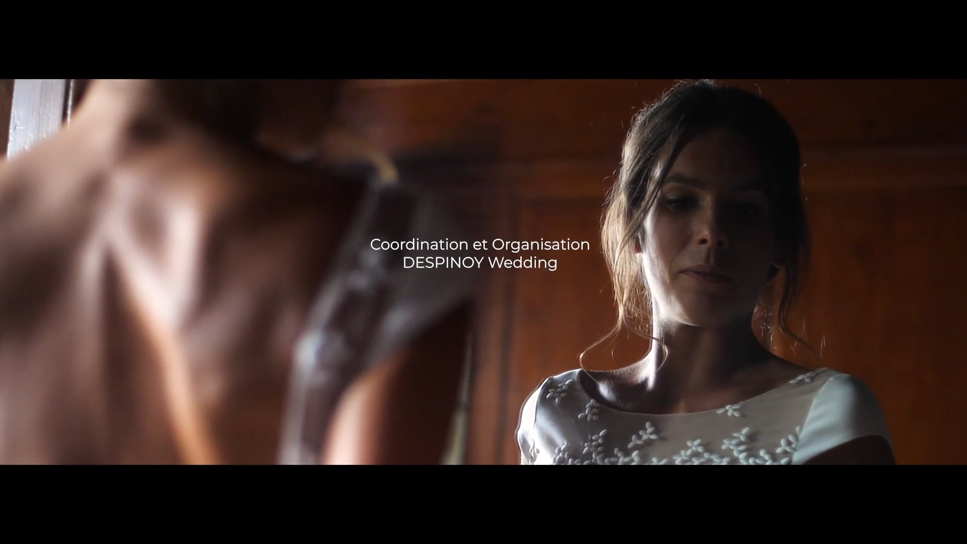 M&M   Mariage de Prestige   Luberon   Provence   Wedding Cinematography by Nicolas Raffi