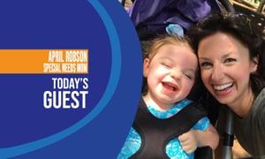 #Joy4charlotte: Local Mom Rallies Random Acts of Kindness