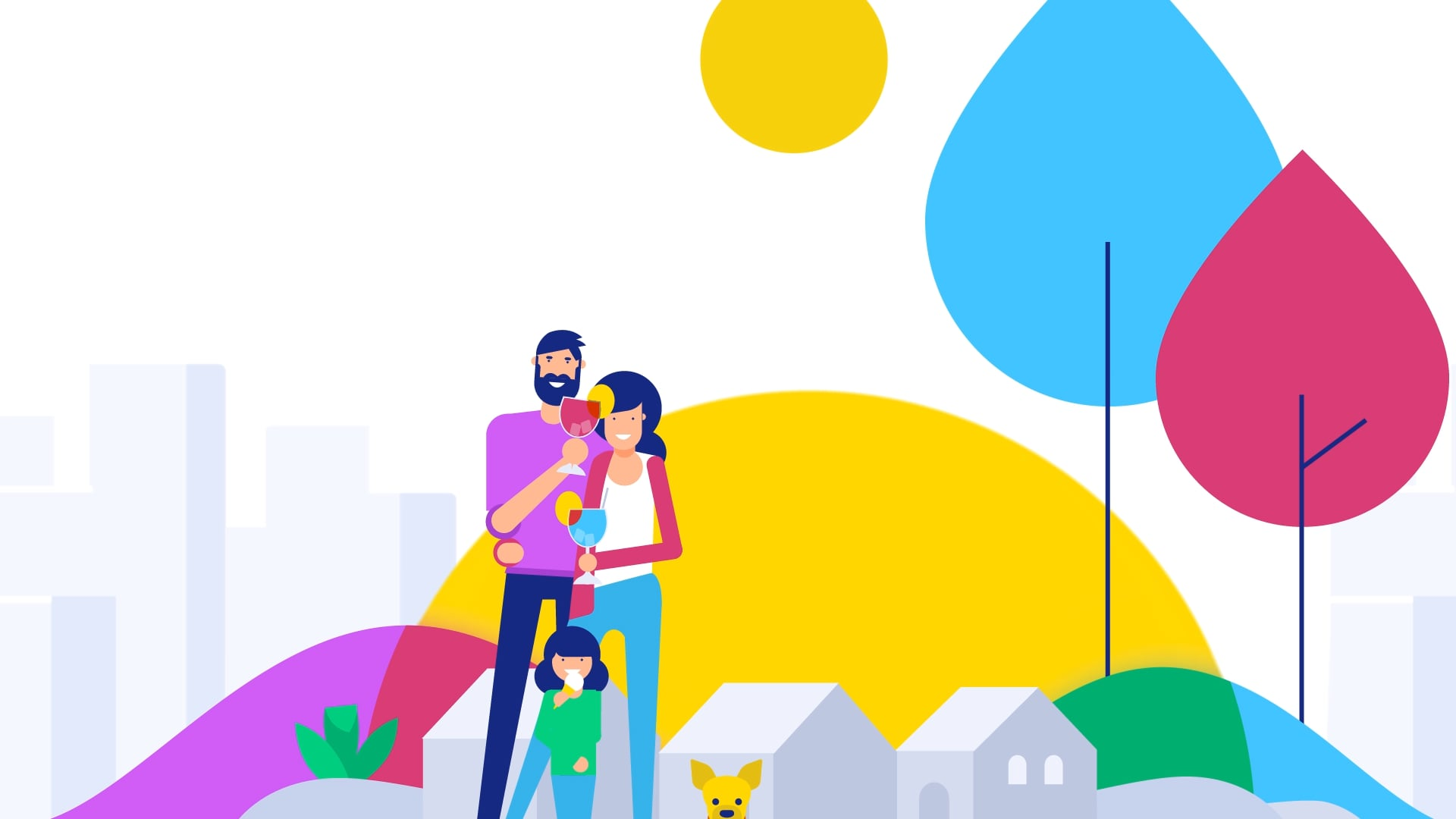 Sproutt- Online life insurance