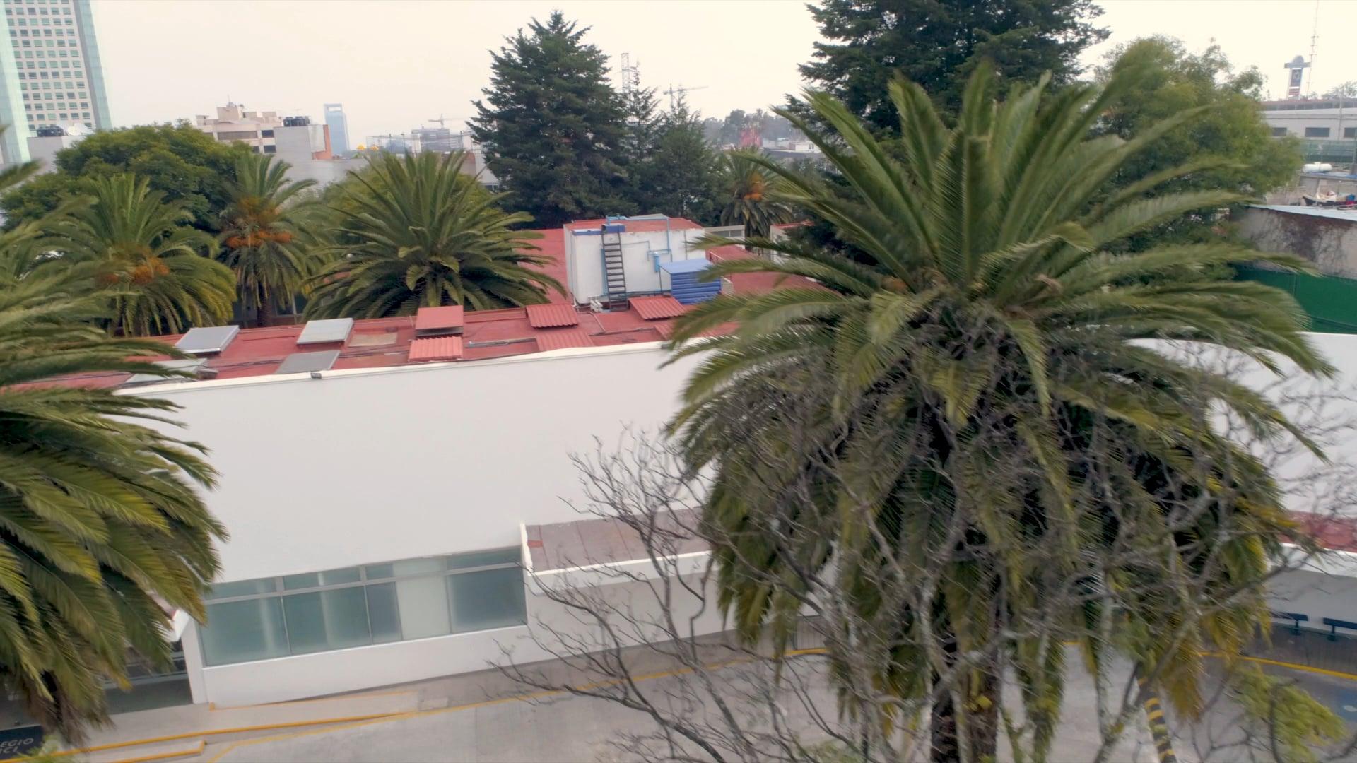 Colegio Merici Institucional FINAL 001