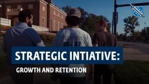 Phi Delt 2030 - Growth & Retention video thumbnail