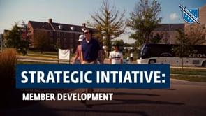 Phi Delt 2030 - Member Development video thumbnail