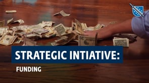 Phi Delt 2030 - Funding video thumbnail