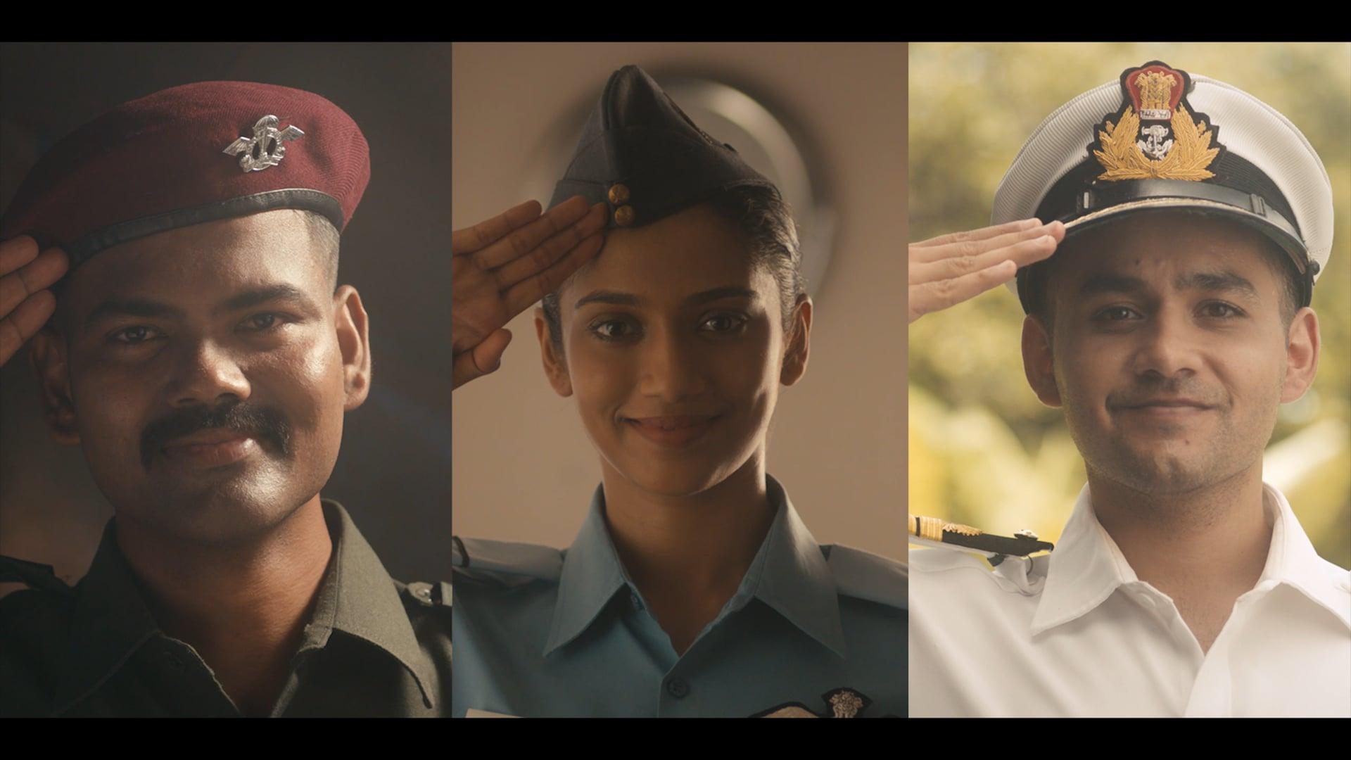 GITS_Rakshabandhan Film