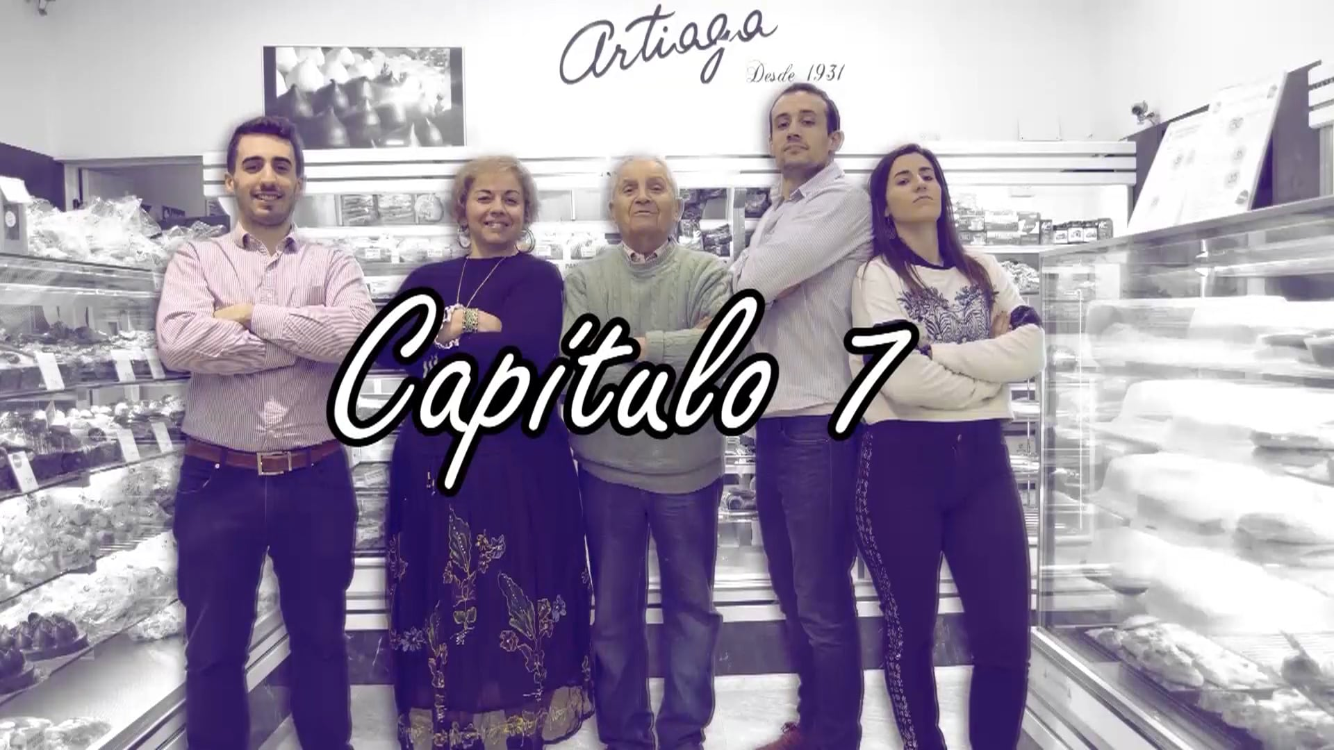 CAPITULO 07