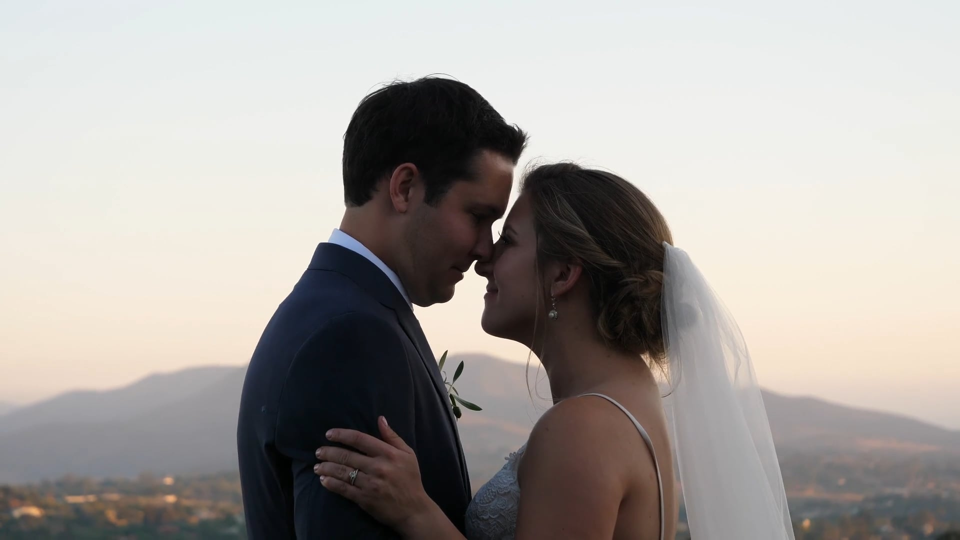 Greg + Isa /// Wedding Video