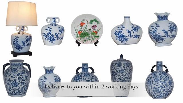 The Ashmolean Collection