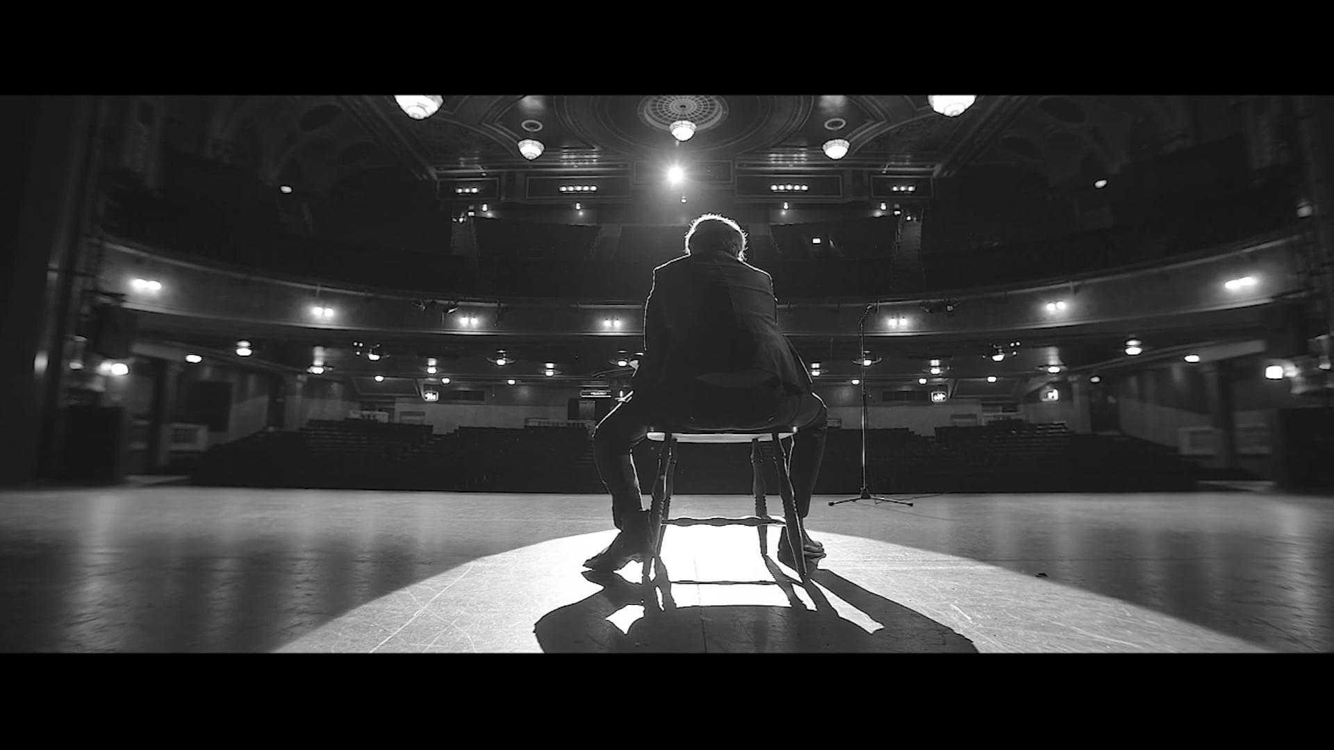 """Humpty Fu*king Dumpty"" Official Trailer"