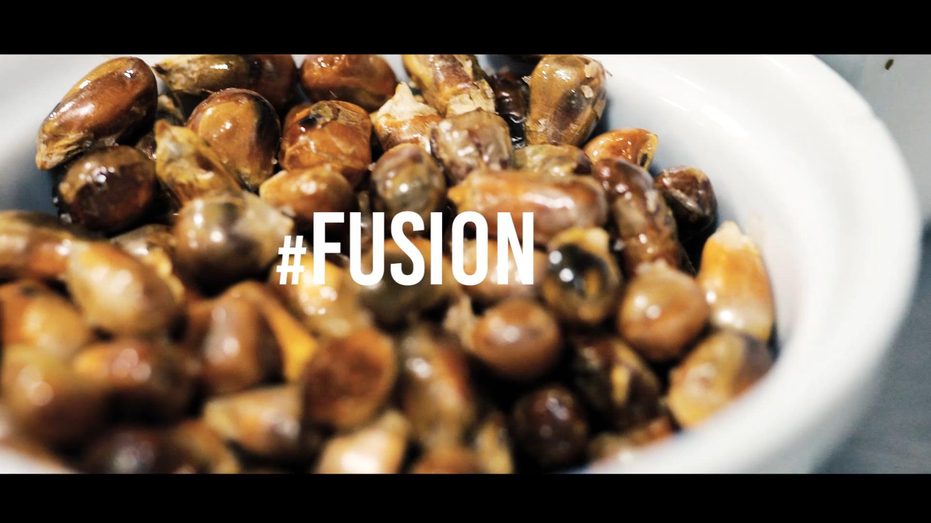 SumaQ Explosion de sabores
