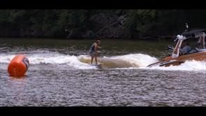 Centurian Waterproof Tour Texas