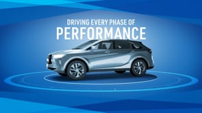 Lubrizol - Perfecting the Science of Performance