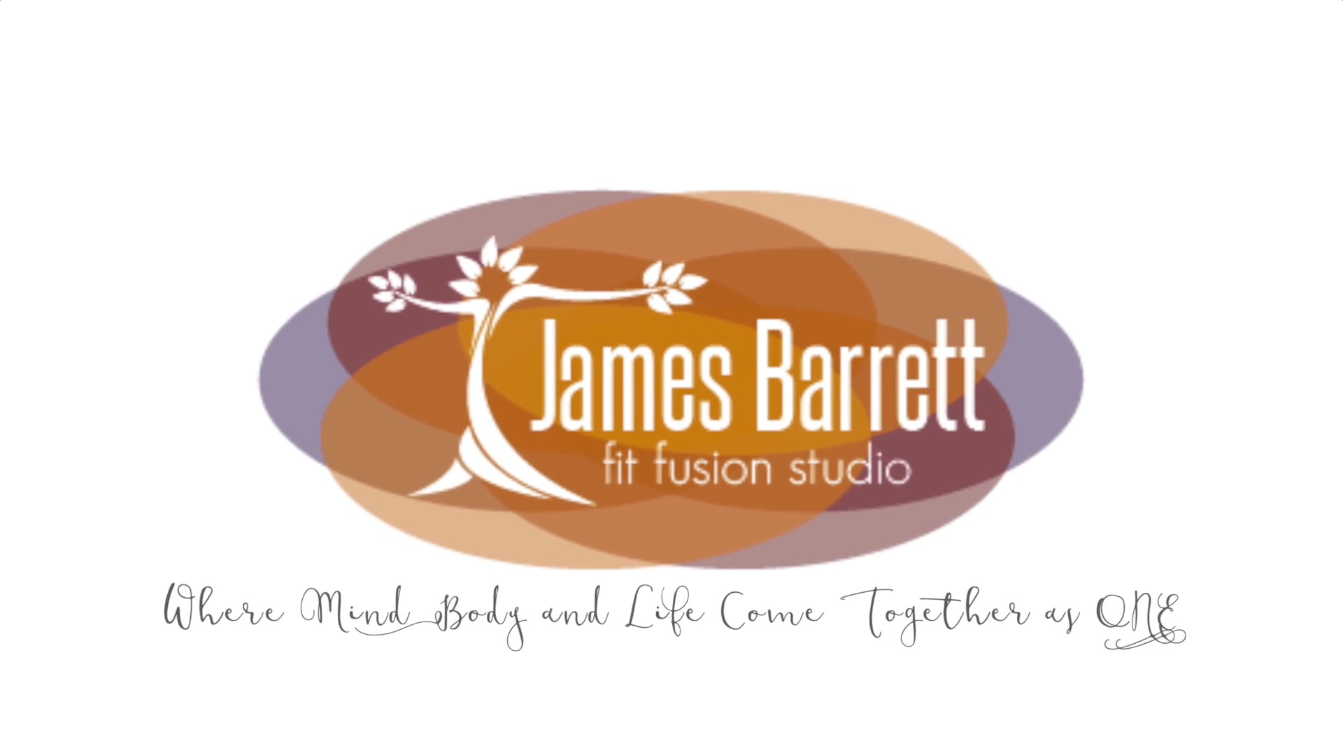 James Barrett Pilates - Ad 1