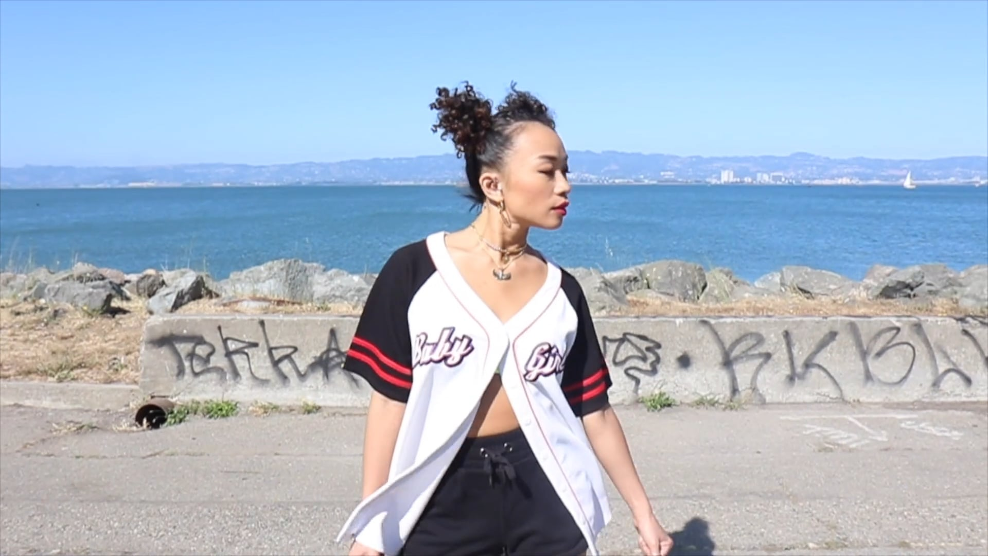 Marconi Dance Reel_Choreographer | Dancer
