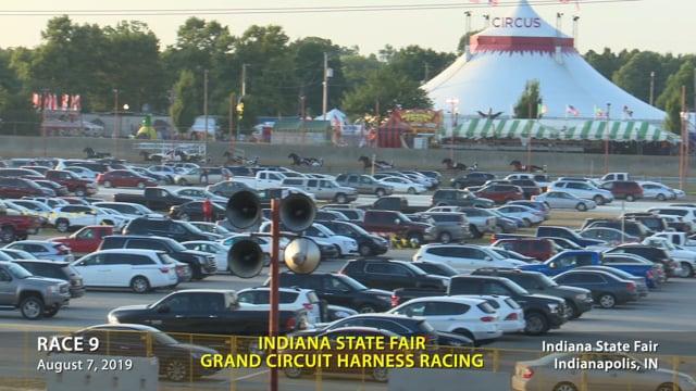 08-07-2019 ISF Grand Circuit Race 9