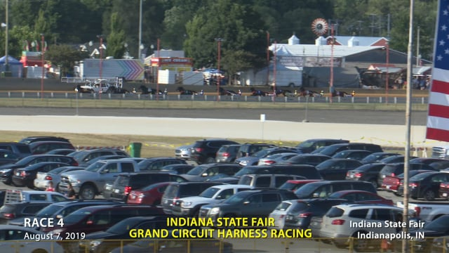 08-07-2019 ISF Grand Circuit Race 4