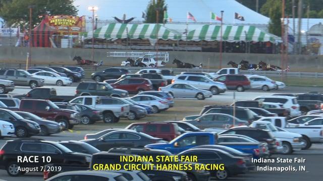 08-07-2019 ISF Grand Circuit Race 10