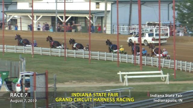 08-07-2019 ISF Grand Circuit Race 7