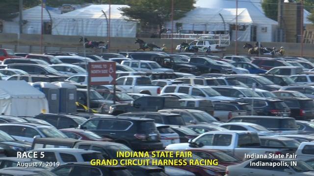 08-07-2019 ISF Grand Circuit Race 5