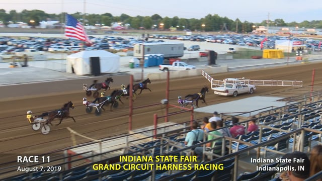 08-07-2019 ISF Grand Circuit Race 11