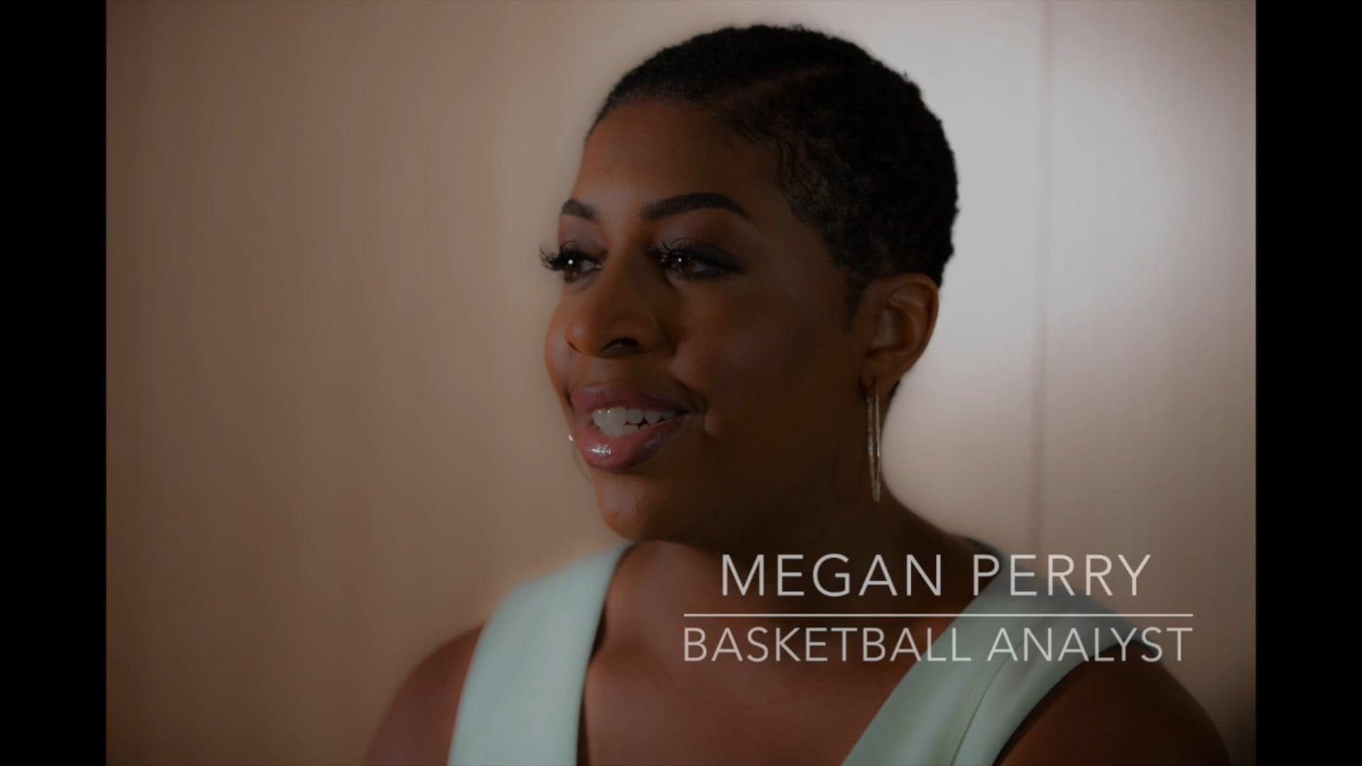 Megan Perry - 2019 Highlights