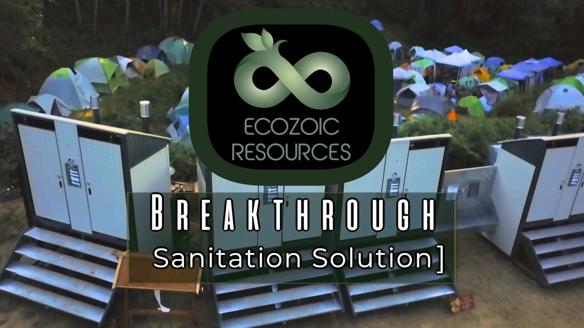Ecozoic Toilets Ad 1
